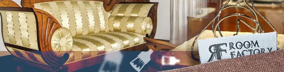 pranie-zasłon-rolet